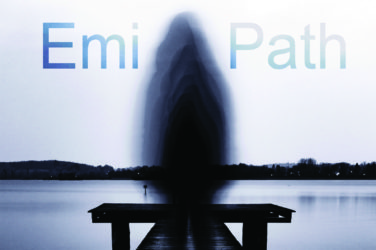 Emi Path live in Athens
