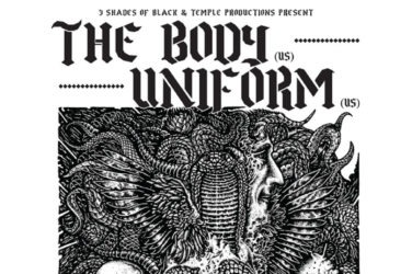 the body uniform