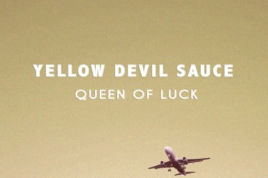 video clip Yellow Devil Sauce