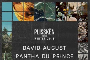 Winter Plisskën Festival 2018